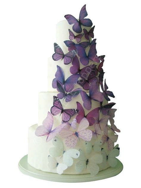 17 Best ideas about Edible Cake on Pinterest   Frozen cake