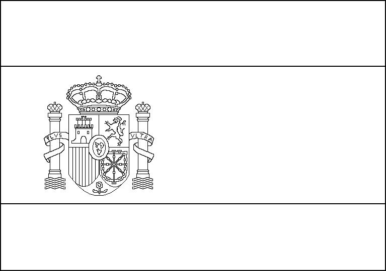 FLAGGEN ZUM AUSMALEN - newtemp