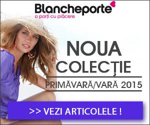 Blanche-porte.ro - Premium