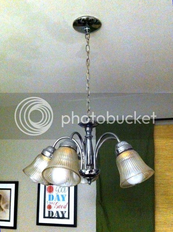 Changing a light fixture photo image_zps590752ba.jpg