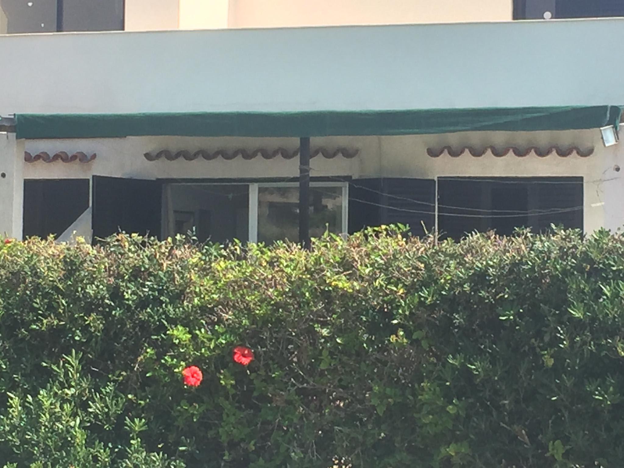 Beach House Pervolia, Larnaca Discount