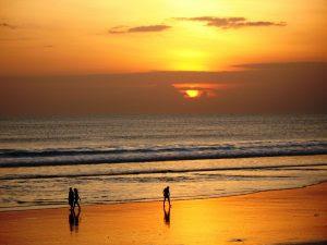 Tempat Wisata di Bali yang Paling Populer