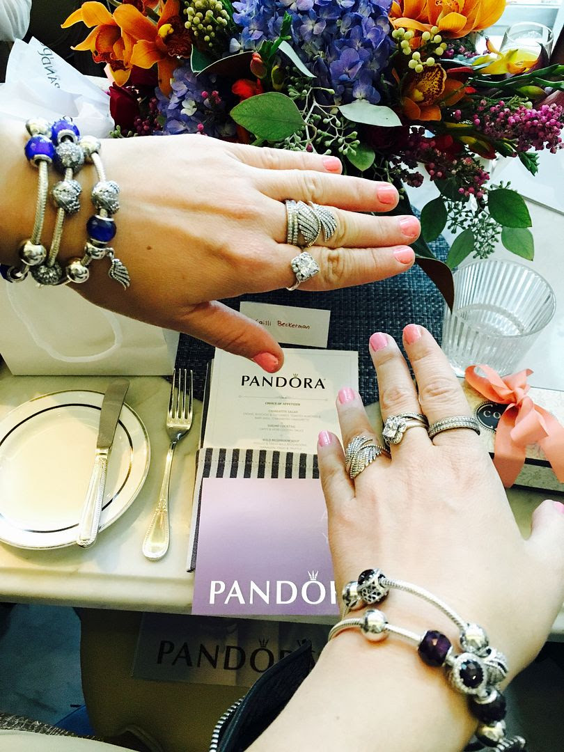 photo pandorajewelry-toronto-beckermangirls-beckermanblog-canada_zpsoqjy9ihm.jpg