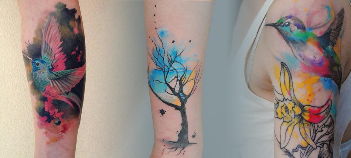 Tribal Tattoos X April 2011