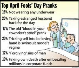 android april fools joke 2014
