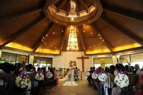 9 best images about Church Weddings on Pinterest