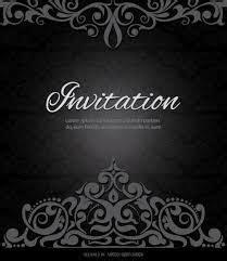 Invitation Card in Delhi, Anniversary Invitation Card