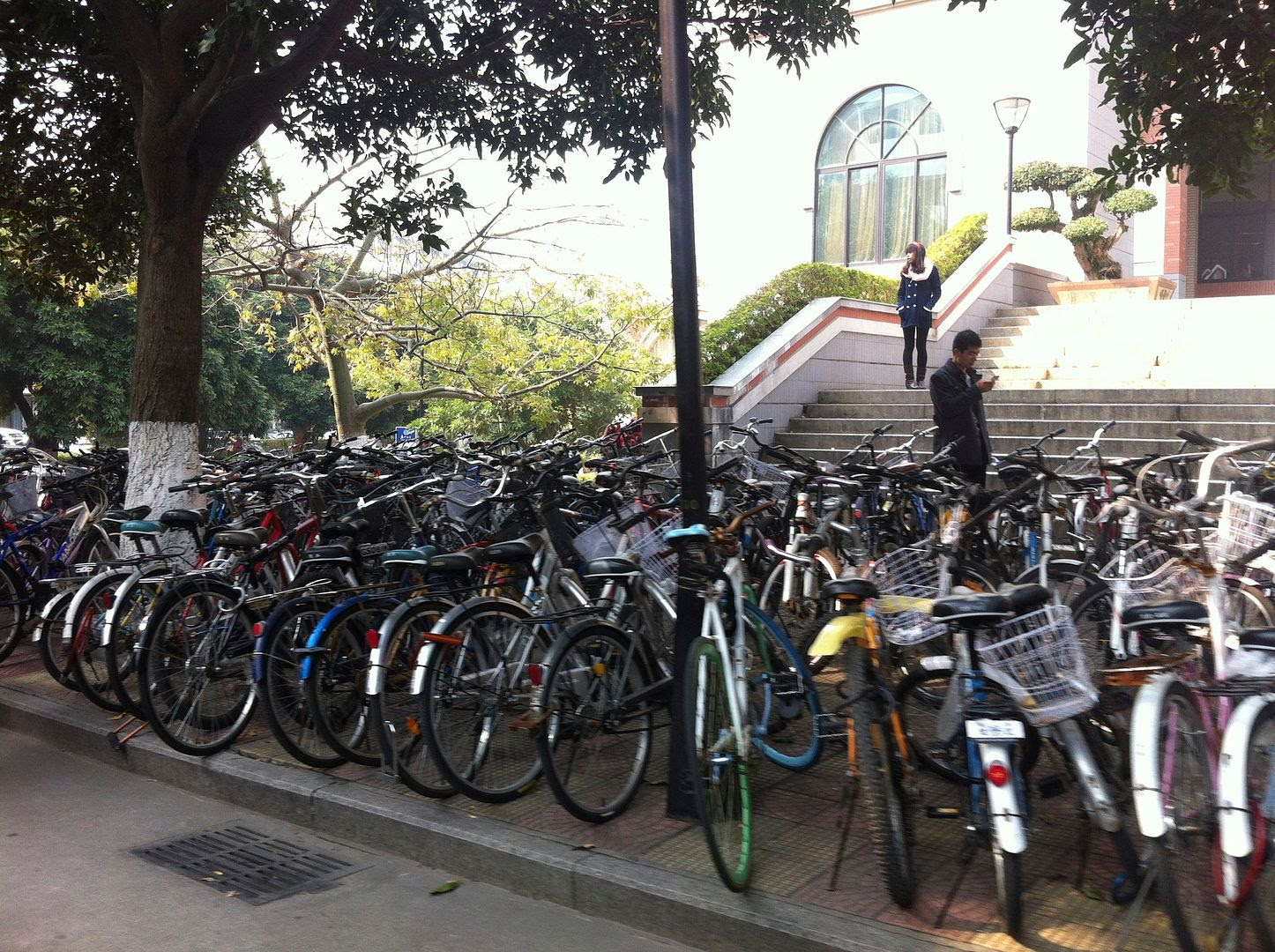 Xiamen University photo 2014-01-041100IMG_4973_zps74df9125.jpg