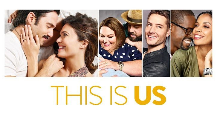 This Is Us - A Father's Advice & A Manny-Splendored Thing - Double Review