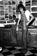 Firoze Shakir.,1976..Kenna by firoze shakir photographerno1