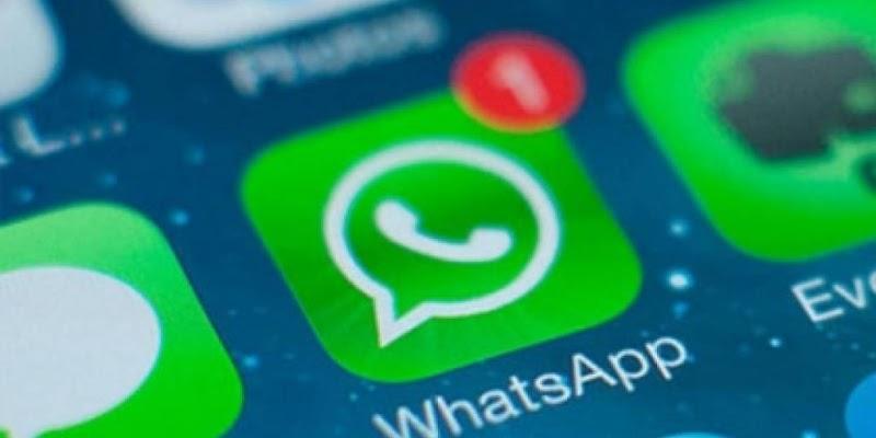 Será o fim dos boatos? Robô do WhatsApp vai desmentir fake news para você