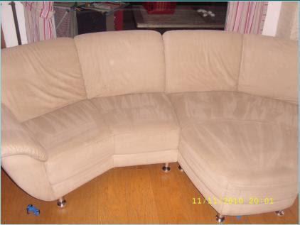 Bürostuhlreinigung und Stuhlreinigung www.couchreinigung.de