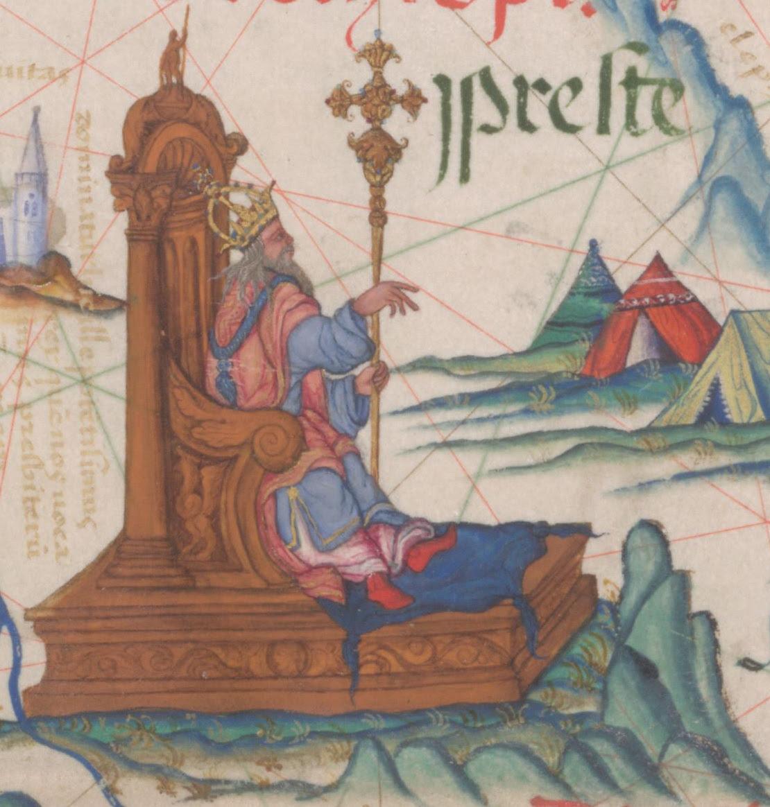 File:Prester John.jpg