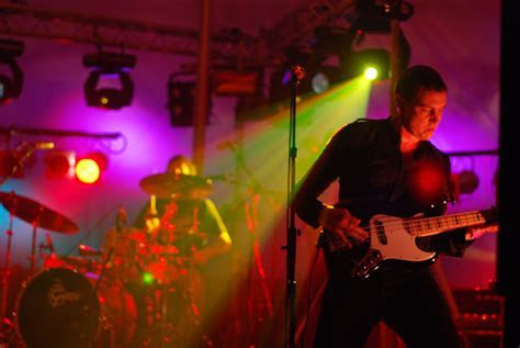 Overload Band for Hire   Wiltshire Function & Wedding Band