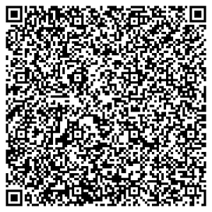English: A QR code combine links from previous...