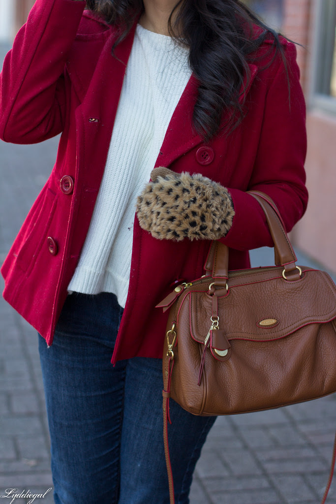 red coat-1.jpg