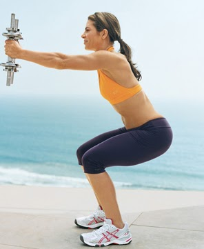 how to use jillian michaels dvds