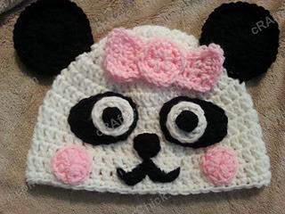 Chibi_baby_girl_panda_beanie_hat_crochet_pattern_profile_picture_small2