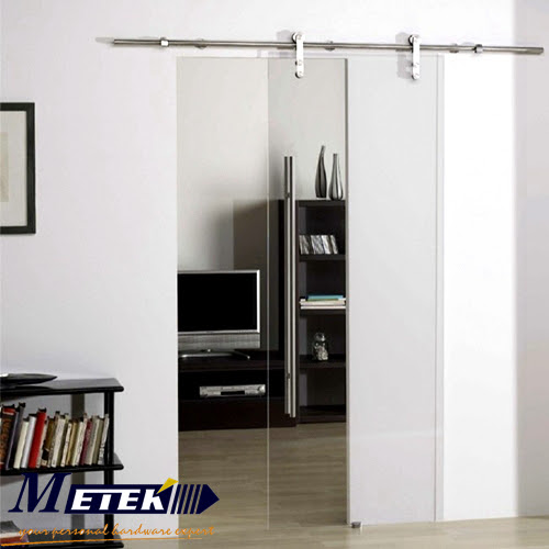 Uye home 6 foot sliding glass door for 4 ft sliding glass door