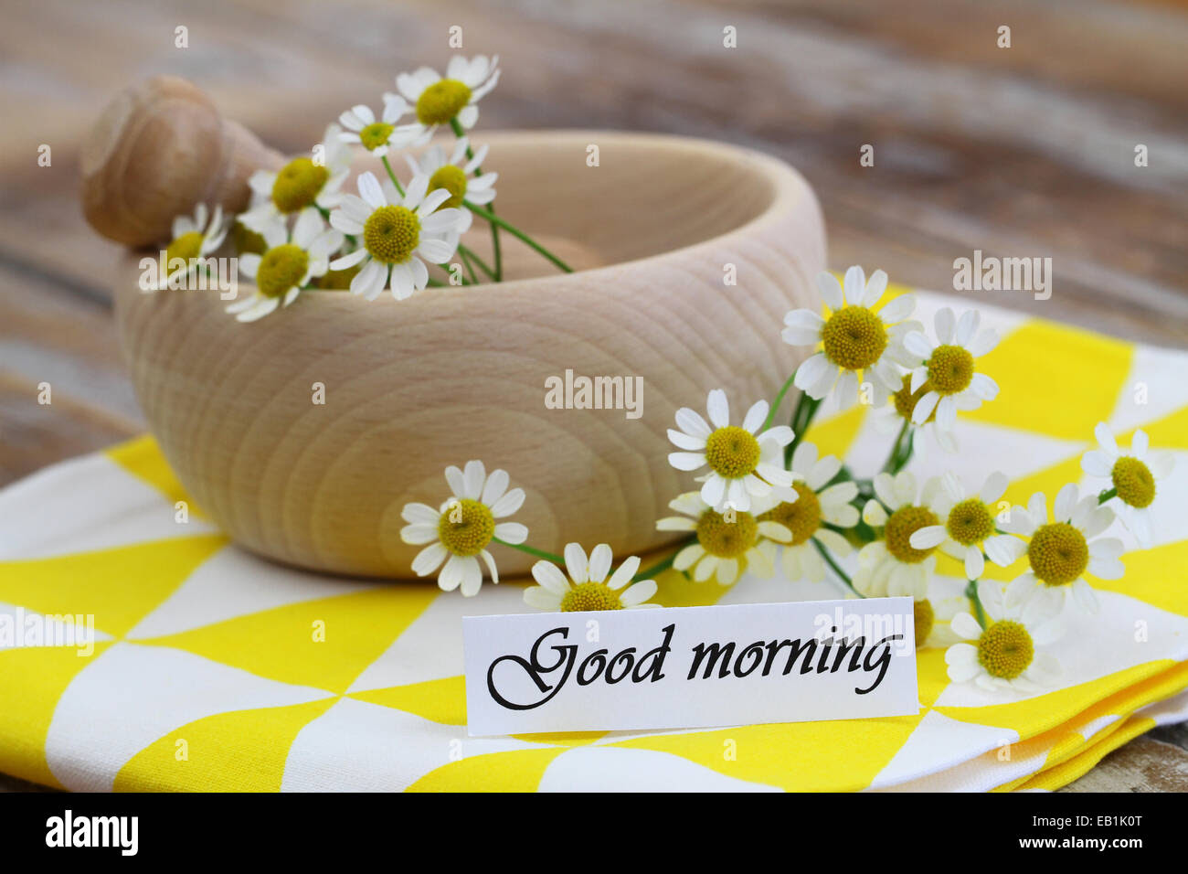 New Good Morning Fresh Flowers Images Top Collection Of Different
