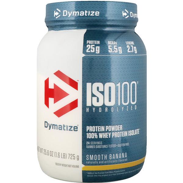 Optimum Nutrition, Оптимум Нутришн. Купить спортивное питание