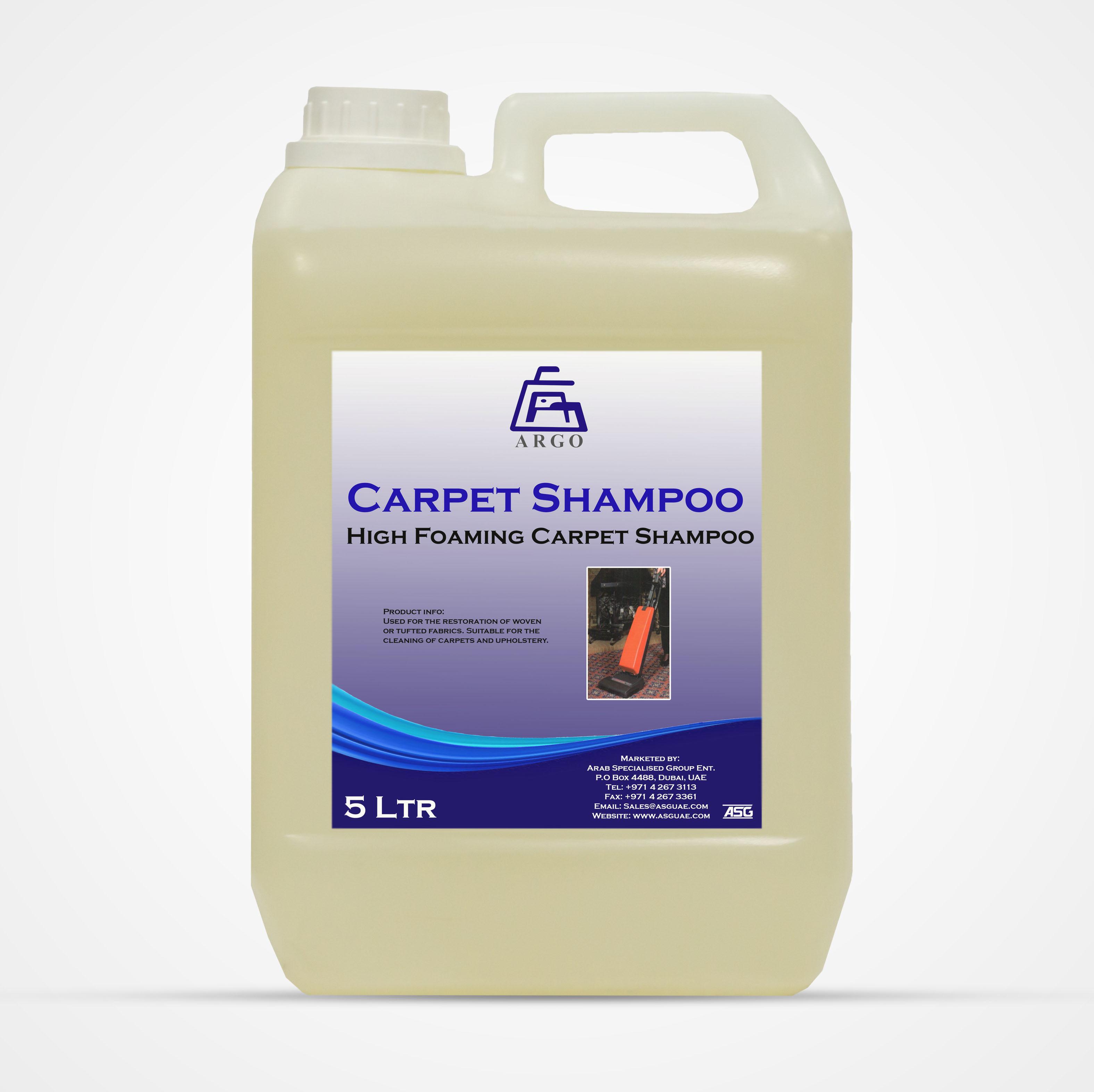 Carpet Shampoo 4500 Home Depot Carpet
