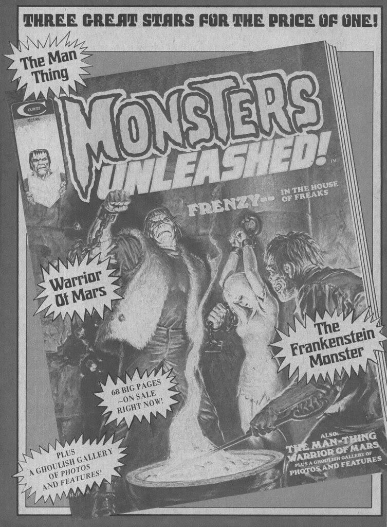 monstersofmovies03_65