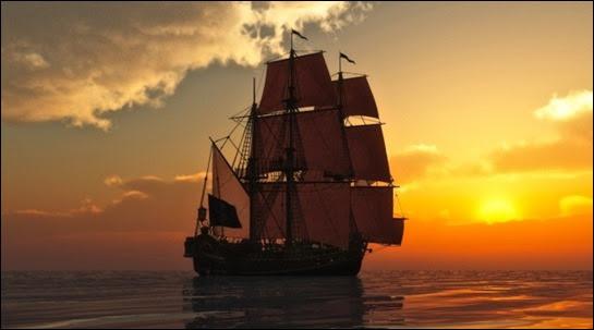 sailing-ship-sunset-wallpaper-640x480 cropped