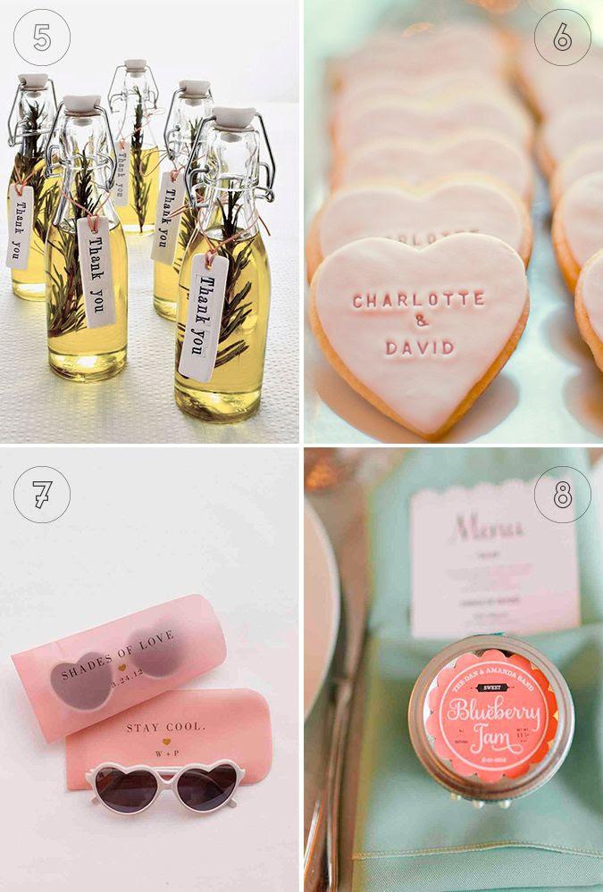 photo wedding_gifts_2.jpg