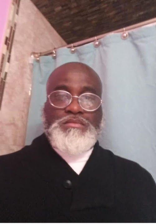 NEWS: Nigerian Pastor Renovates A 60-Year-Old Mosque In Osun (Before & After Pictures)