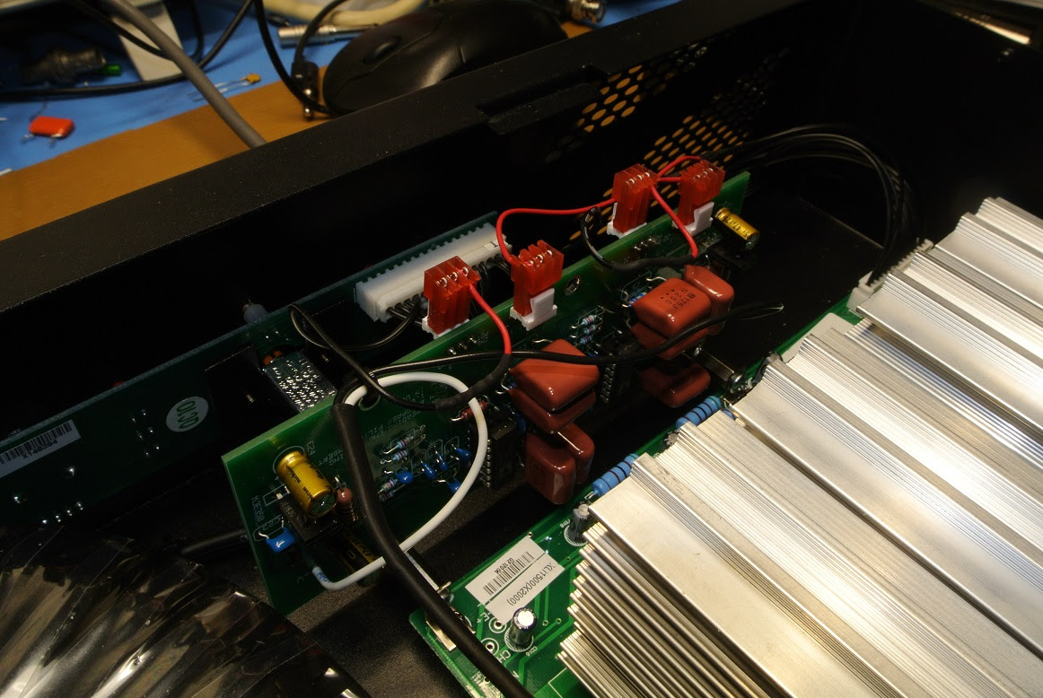 77 Camaro Wiring Diagram For Dummy - Wiring Diagram Networks