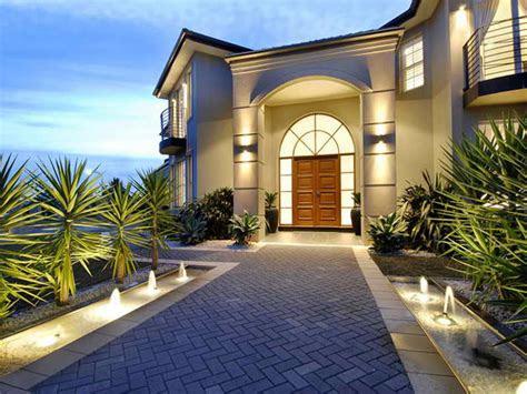 custom luxury house plans   home interior design