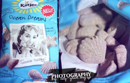 http://i402.photobucket.com/albums/pp103/Sushiina/review7.jpg