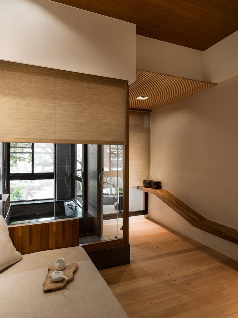 20 Stylish Asian Basement Design Ideas  Decoration Love