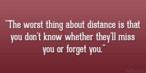 Relationship Quotes Sad With Images