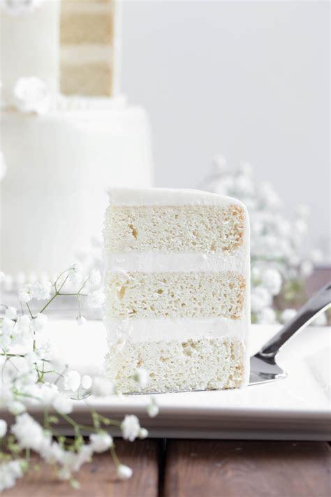 Vegan Vanilla Wedding Cake (Full tutorial!)   The Vegan 8