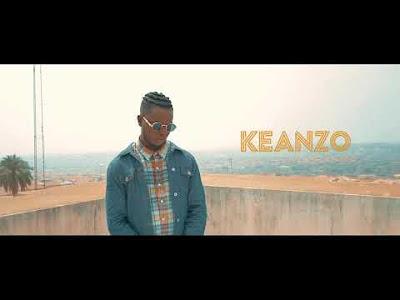 [AUDIO + VIDEO]: Keanzo – Pharmacy