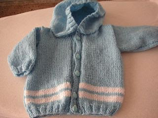 Hoodie_002_small2