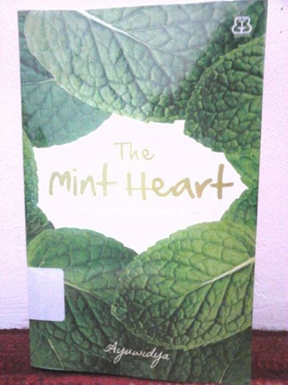 the_mint_heart_by_ayuwidya_uploaded_by_ira_book_lover