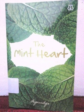 The Mint Heart Review