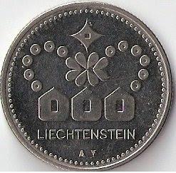 http://colnect.com/tokens/token/1186-Vaduz_Castle-Tourist_tokens-Liechtenstein