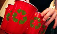 3 tipos de residuos difíciles de reciclar