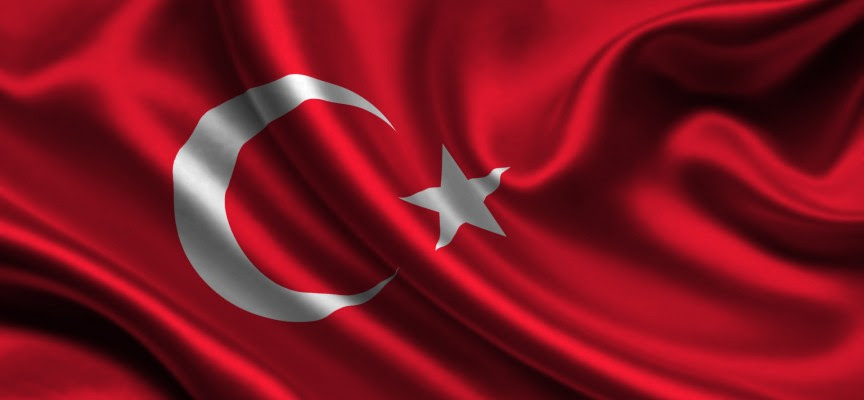 Military Coup in Turkey SITREP, by Scott