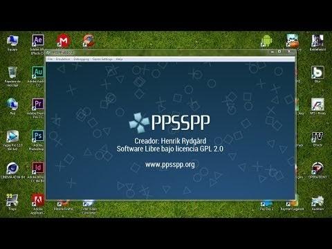 juegos para psp gratis para descargar español completos