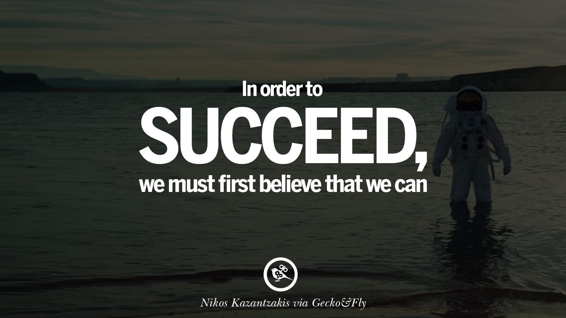 Sports Success Quotes. QuotesGram