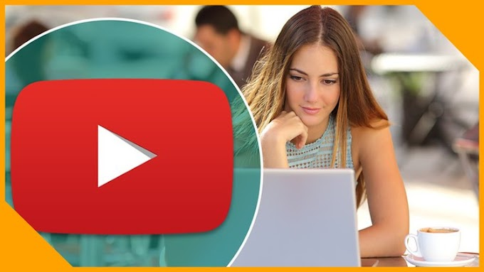 [100% Off UDEMY Coupon] - 12 Proven Ways to Turn YouTube into a Career