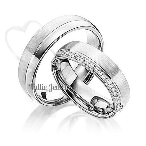 1000  images about Matching Sets on Pinterest   White gold