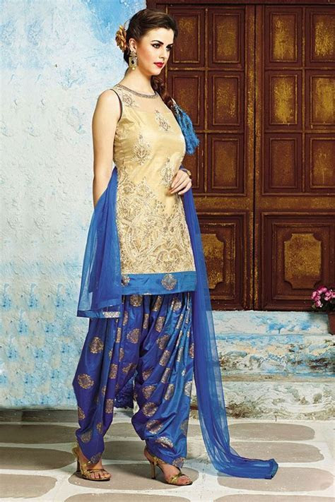 Best 25  Patiala ideas on Pinterest   Salwar suits