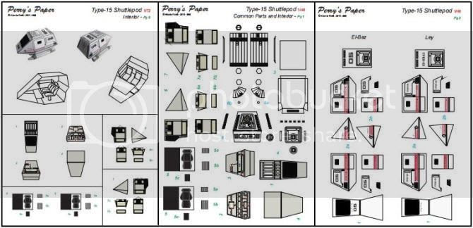 photo type15.shuttlepod.papercraft.by.perry.via.papermau.003_zpsirrikdsb.jpg
