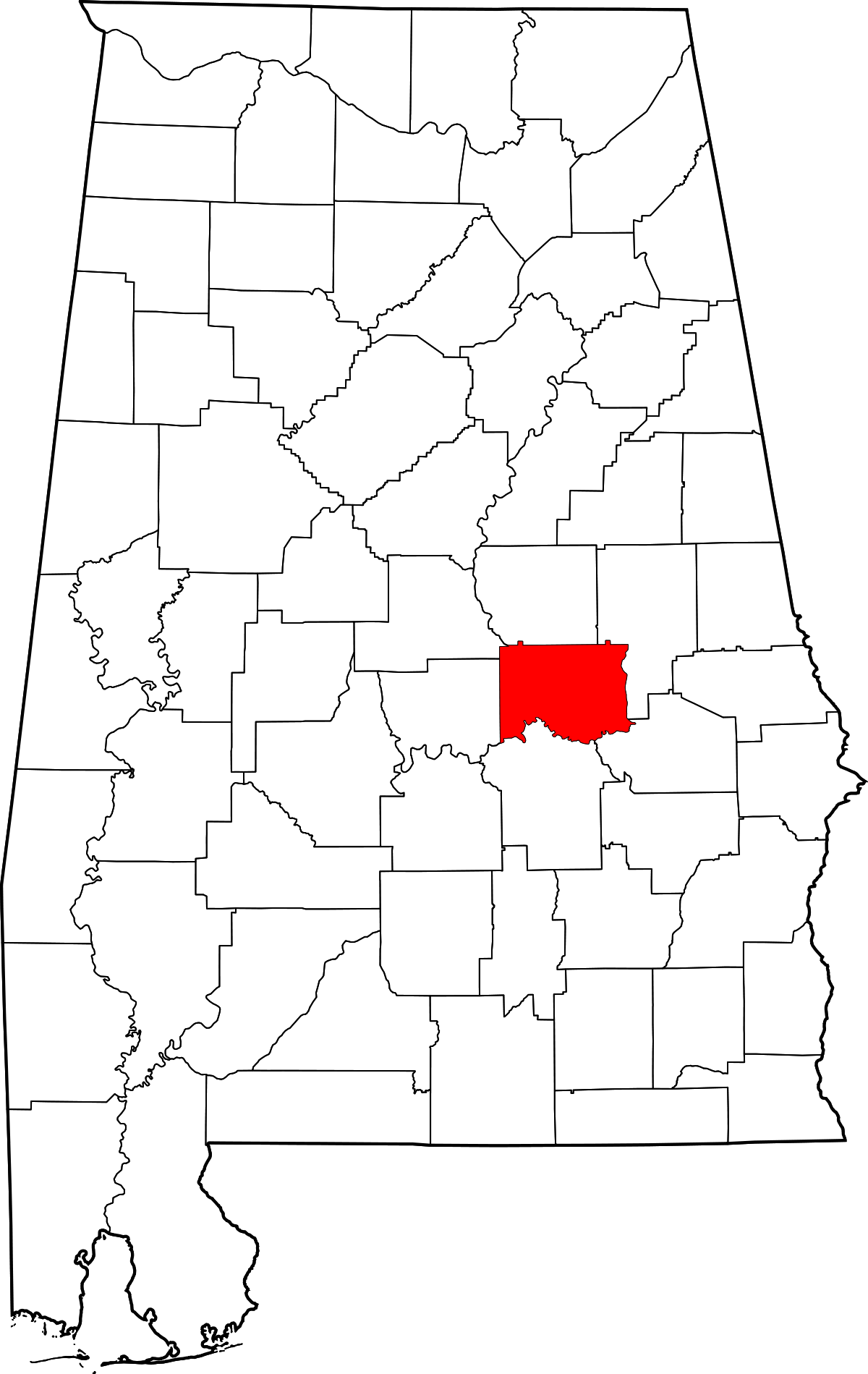 National Register Of Historic Places Listings In Elmore